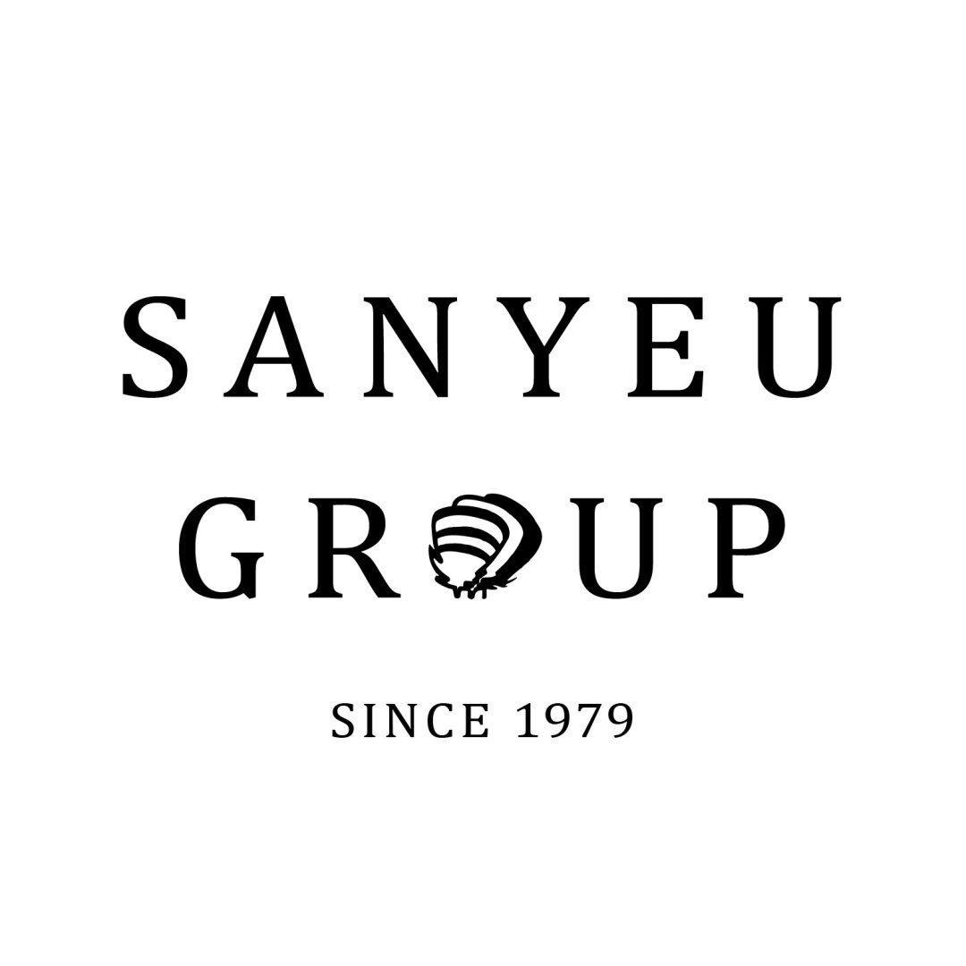 三羽綠建材機構SANYEU GROUP